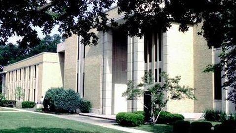 Princeton Review Names Southern University Law Center Most Diverse Law School