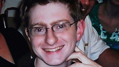 Family of Tyler Clementi Will Not File Lawsuit