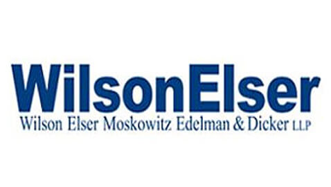 Wilson Elser Expands to Wisconsin
