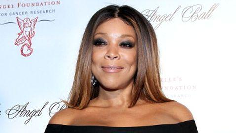 Wendy Williams in Payment Dispute with Shoe Manufacturer