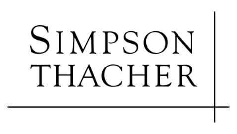 M&A Lawyer Breen Haire Joins Simpson Thacher