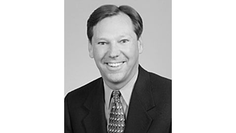 Managing Partner of Kirkland & Ellis Named Dean of Columbus School of Law