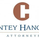 Cantey Hanger Elects Seven New Partners