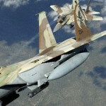 Israeli Law Firms Merge Despite Unrest