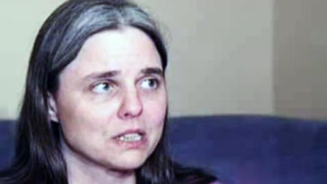 NY State Agrees to Settle with Buffalo Woman Wrongly Imprisoned for 13 Years