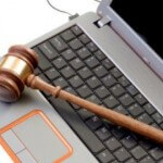 Online Education Part of Law School Recovery Plan