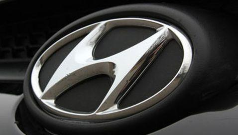 Lawsuit Filed Against Hyundai and Kia