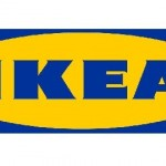 Ikea Apologizes for Using Forced Labor in Communist East Germany