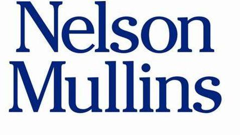 Nelson Mullins Adds 16 Attorneys from Cetrulo & Capone