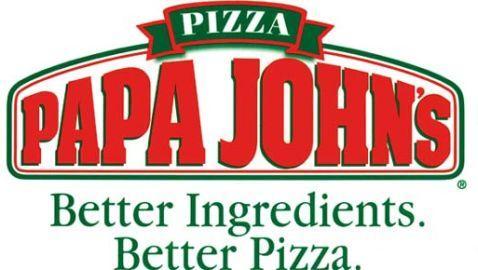 John Schnatter to Cut Hours for Papa John's Employees