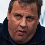 Chris Christie Denies Knowledge of Lane Closures on George Washington Bridge
