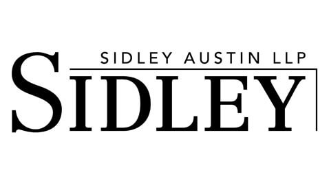 houston, sidley austin