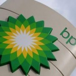 BP Asking for 'Overpayments' From Oil Spill be Returned
