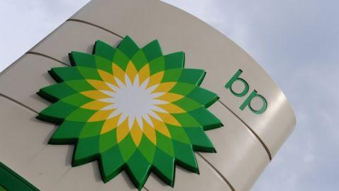 Settlement in BP Oil Spill Approved by Judge