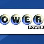One Winning Powerball Ticket Sold in California