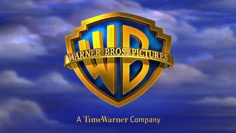 Warner Brothers Sued by J.R.R. Tolkien and Harper Collins