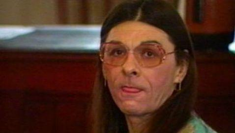 Judge Awards Legal Team for Michelle Kosilek $700,000 in Fees