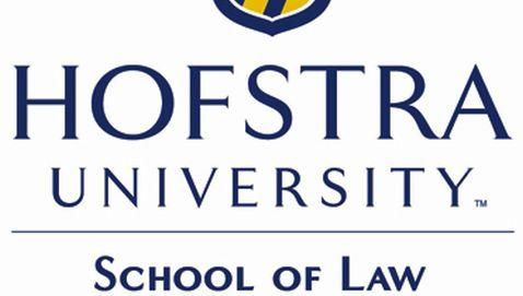 New Law Dean at Hofstra Dedicated to the School