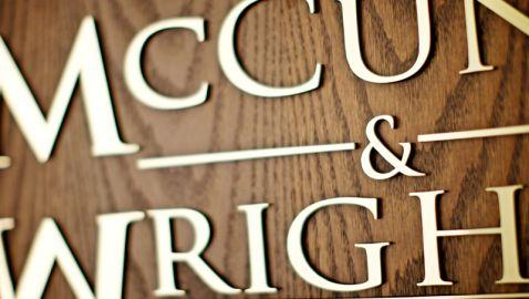 McCuneWright LLP Involved in Toyota Settlement