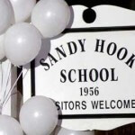 Parent of Sandy Hook Victim Heckled During Gun Hearing in Connecticut