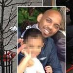 Law School Student Killed in Apparent Hit in Manhattan