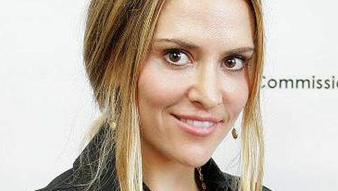 Brooke Mueller Settles with Rehab Facility