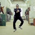 "Middle-Aged Man Dies Attempting to Dance ""Gangnam Style"""