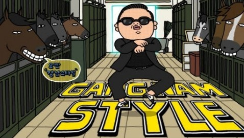 Gangnam Style Singer PSY Apologizes for Anti-USA Lyrics