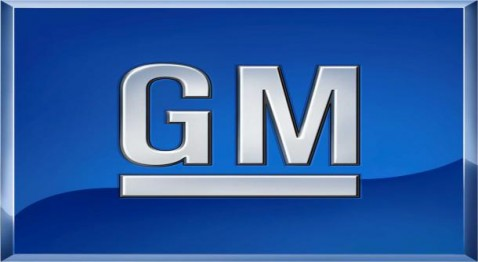 CEO of General Motors Discusses Company's Credit Plans