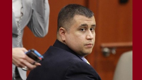 George Zimmerman Acquitted, but His Travails Far from Over