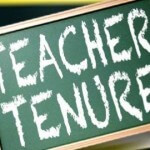Teacher Tenure in California Struck Down by Superior Court Judge
