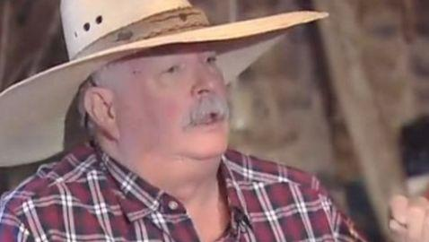 Texas Gun Store Owner Offers Discounts to Teachers