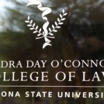 Sandra Day O'Connor College of Law Receives $10 Million Donation