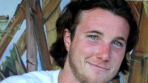 Hero from Hurricane Sandy Dies in Surfing Accident in Puerto Rico