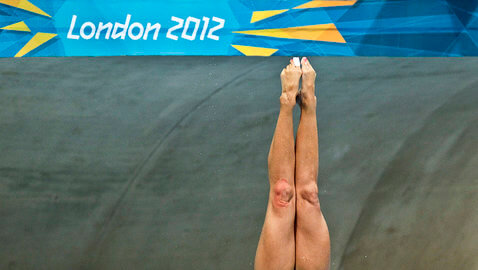 Practice for the Bar Exam Like an Olympic Diver