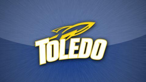 University of Toledo College of Law Lowering Tuition Costs