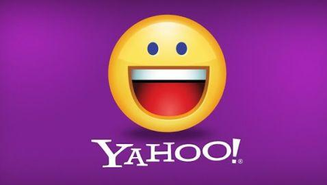Yahoo Hires New Legal Representation in Mexico