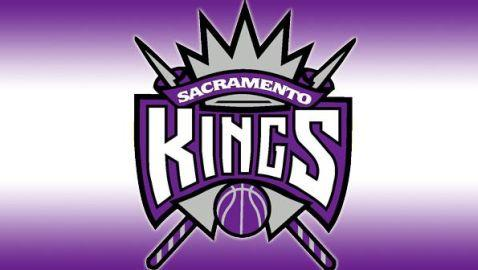 Maloof Family Agrees to Sell Sacramento Kings