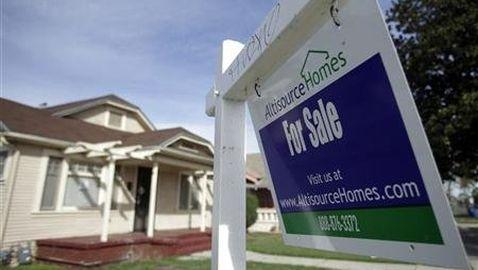 New Mortgage Rules Announced by Consumer Financial Protection Bureau