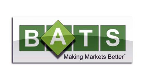 Bats Global Markets Inc. Announces Trades That Violated Rules