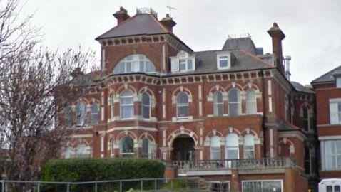 British Nursing Home Provides Residents with Prostitutes