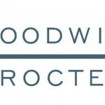 Leadership Moves to New York City from Boston at Goodwin Procter