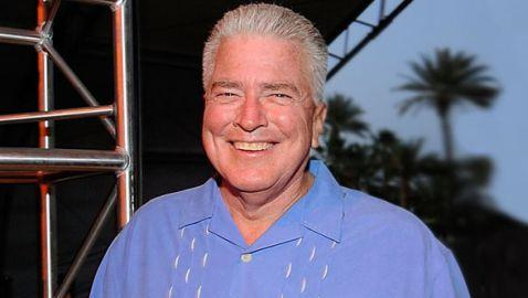 California TV Icon Huell Howser Dies