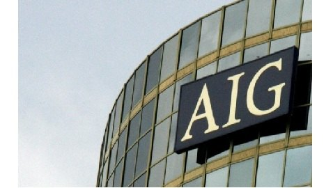 New York Drops Damages Claim In Suit Against Former AIG Chief Maurice Greenberg