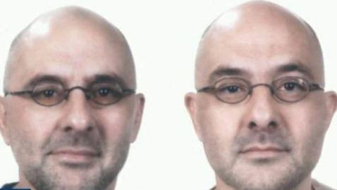 Twin Brothers Euthanized in Belgium