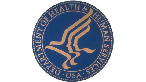 HIPAA Issues New Rule for Stringent Patient Privacy