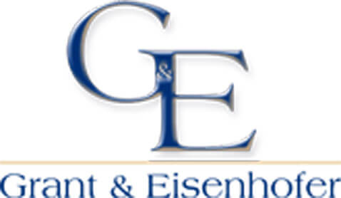 Grant & Eisenhofer Launches Consumer Law Practice with New Chicago Office