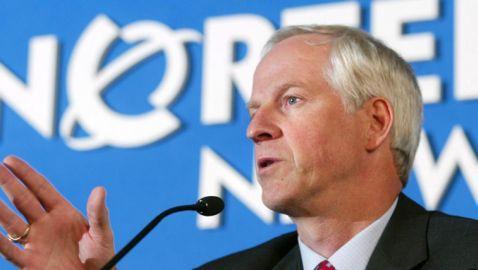 Former Nortel Executives and Former CEO Found Not Guilty