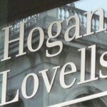 Hogan Lovells Combines with Mexican Law Firm