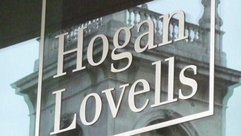Hogan Lovells, Heidi Gertner, law firm news